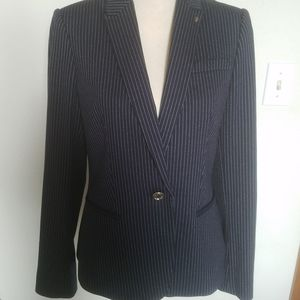 Tommy Hilfiger Blazer suit jacket